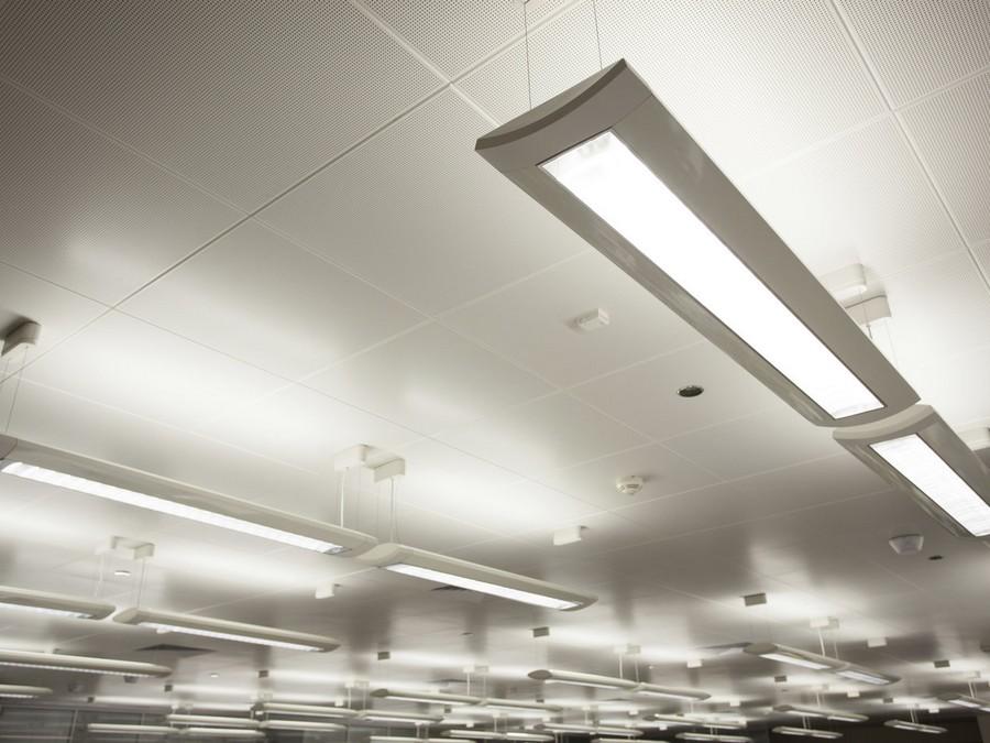 подвесной-линейный-светильник